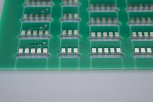 adapters-sip_08