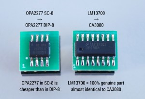 dip_SO-8_CA3080