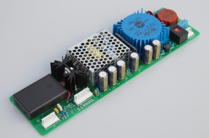linndrum-psu-power-supply_05