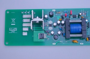 korg_monopoly_power-supply_psu_02
