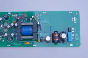 korg_monopoly_power-supply_psu_03