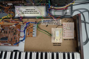 korg_monopoly_power-supply_psu_08