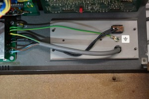 korg_monopoly_power-supply_psu_14