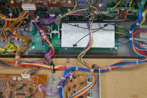 korg_monopoly_power-supply_psu_19
