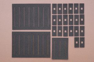 ARP-sequencer-1601_slider-dust-covers_01