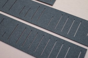 Roland-PG-300_slider-dust-covers_01