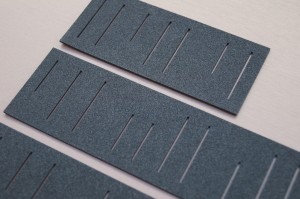 Roland-PG-300_slider-dust-covers_02