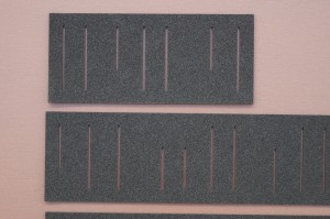 Roland-PG-300_slider-dust-covers_04