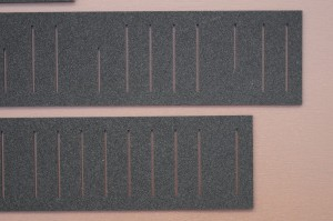 Roland-PG-300_slider-dust-covers_06
