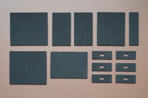 Roland-SH-09_slider-dust-covers_01