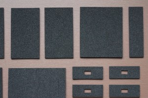 Roland-SH-09_slider-dust-covers_03