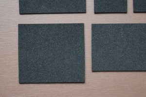 Roland-SH-09_slider-dust-covers_04