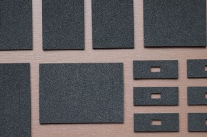 Roland-SH-09_slider-dust-covers_05