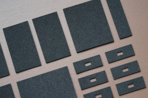 Roland-SH-09_slider-dust-covers_06