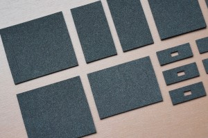 Roland-SH-09_slider-dust-covers_07