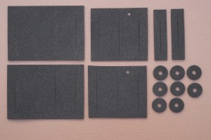 Syncussion-SY-1M_slider-dust-covers_0-mm_01