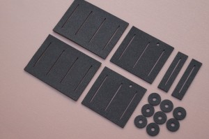 Syncussion-SY-1M_slider-dust-covers_1.2-mm_02