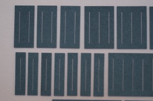 TTSH-ARP-2600_slider-dust-covers_03