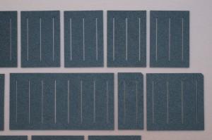 TTSH-ARP-2600_slider-dust-covers_04
