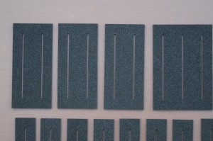 TTSH-ARP-2600_slider-dust-covers_06