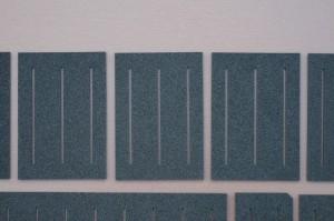 TTSH-ARP-2600_slider-dust-covers_07