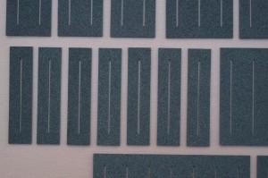 TTSH-ARP-2600_slider-dust-covers_08