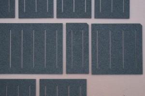 TTSH-ARP-2600_slider-dust-covers_09