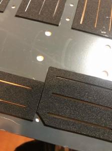 TTSH-ARP-2600_slider-dust-covers_cut_03