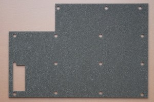 Roland-PG-1000_slider-dust-covers_01