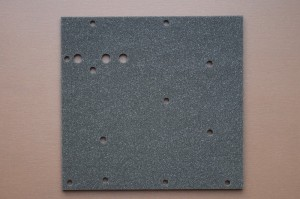 Roland-PG-800_slider-dust-covers_01