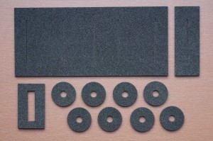Roland-SH-2000_slider-dust-covers