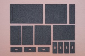 Roland-SH-2_slider-dust-covers_01
