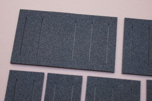 Roland-SH-2_slider-dust-covers_02