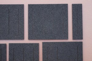 Roland-SH-2_slider-dust-covers_03