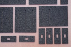 Roland-SH-2_slider-dust-covers_04