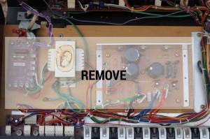 Roland-JU6_01_remove