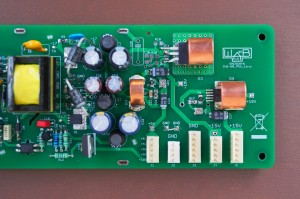 roland-juno6-60_power-supply_01