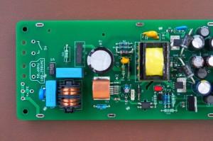 roland-juno6-60_power-supply_02