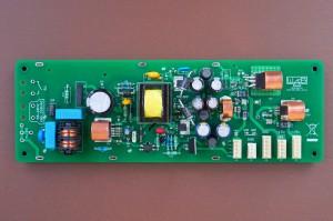 roland-juno6-60_power-supply_03