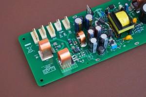 roland-juno6-60_power-supply_04