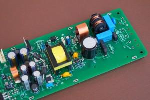 roland-juno6-60_power-supply_05