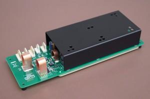 roland-juno6-60_power-supply_06