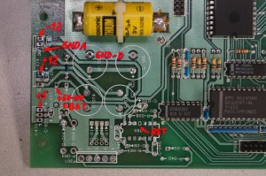 sequential-sci-prophet-vs-psu-power-supply_06