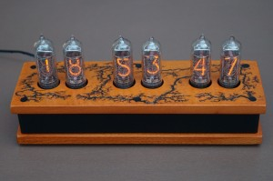 in-14_nixie-clock_01a