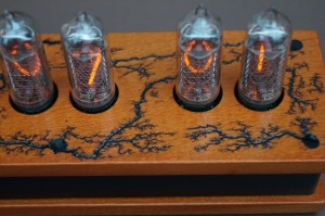 in-14_nixie-clock_01b
