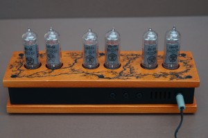 in-14_nixie-clock_01e