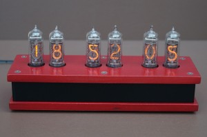in-14_nixie-clock_02b