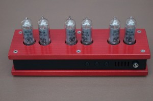 in-14_nixie-clock_02e