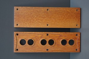 in-14_nixie-clock_wood_10