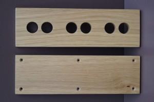 in-14_nixie-clock_wood_13